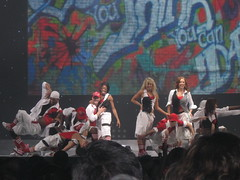 Opening Group Number (tonia_chandler) Tags: soyouthinkyoucandance syttcd
