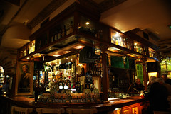 The Oliver St. John Gogarty