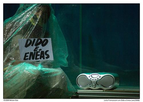 20080904_Teatro-da-Vertigem-Dido-e-Eneas_1145