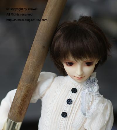 fuyu006