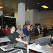 Mobile Dev Camp Amsterdam