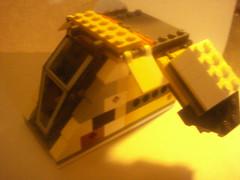 Lego stillshots 384