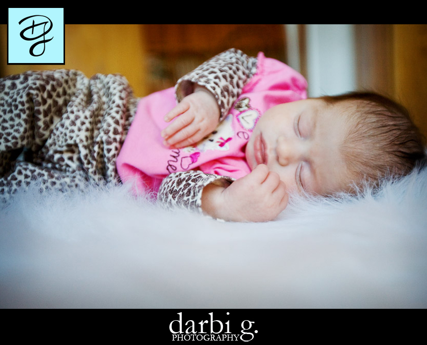 baby photography 1 rugpinkside-h