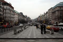 Wenzelsplatz