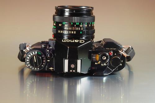 Canon A-1 (3)