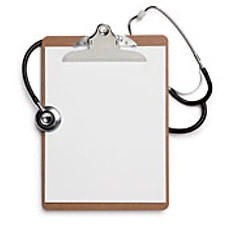 medical_transcription by Angelinamerkel