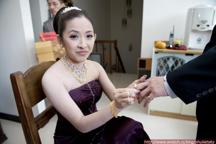 婚攝 婚禮攝影_0276