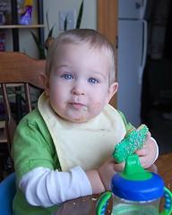 2008.12.13-Ian.02.jpg