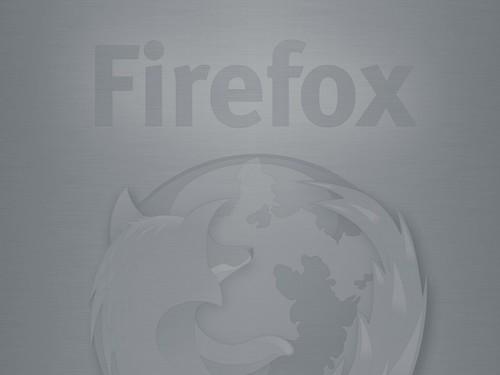 grey-mozilla-firefox-wallpapers_546_1024