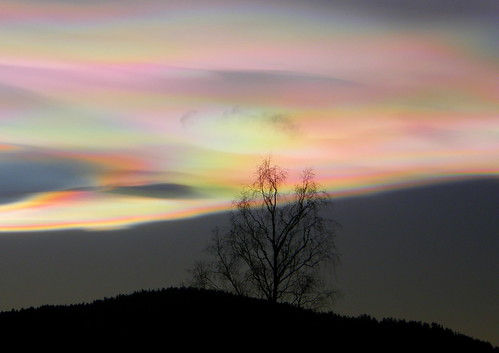 Polar_stratospheric_cloud