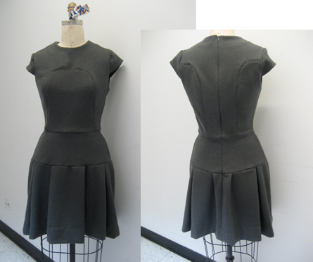 dresspatternI