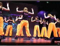 Petra-MovesKerstDansShow2008Jutter3.37840 (PM-dance) Tags: delicious hiphop breakdance lunetten kez d40 betterbodies petramoves dforce dinspiration dsquare kerst2008 dscrew dmovement wwwpetramovesnl pmevents kerstdansshow showdance12 dmamas jutter1 jutter2 jutter3 dennisjeffrey showdance18 hiphopmiranda iliasrikardo oopsfotosnl