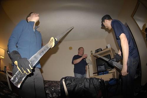 Dec 20 2008 009