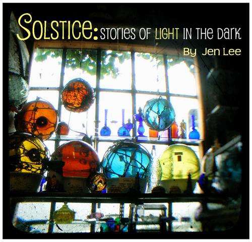 solstice-jen lee