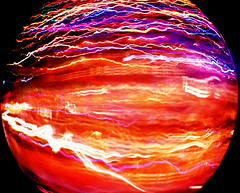 Universe Zero (kevin dooley) Tags: christmas camera blue light red 2 two favorite orange white color tree film lines yellow horizontal analog 35mm wow painting lens toy photography photo moving interesting fantastic lomo xpro lomography crossprocessed colorful flickr waves play purple image very good awesome picture free vivid award superior pic super best fisheye plastic more most photograph creativecommons winner excellent wired much network multicolored incredible playful better exciting winning stockphotography phenomenal fisheye2 freeforuse