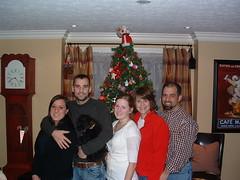 Christmas Deco 08 036