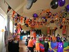 Small Important People for Kids craft parties - Coventry Walsgrave Triangle