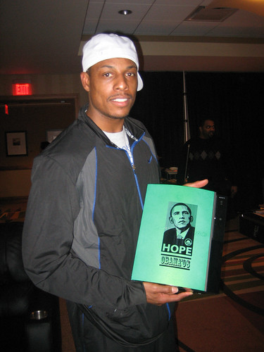 obama ps3 paul pierce