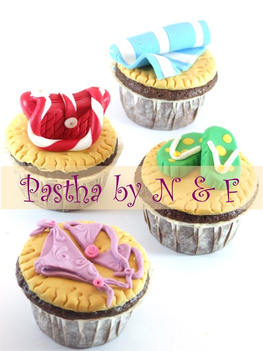 yaz-cupcake2
