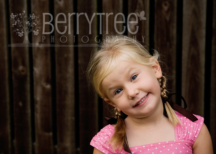 3868885565 d37d1459fe o A little bit of country, A little bit of rock and roll   BerryTree Photography : Canton, GA Family Photographer