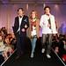 STYLE MISSION 2009 @ KPMG _ Tottie Goldsmith (M)