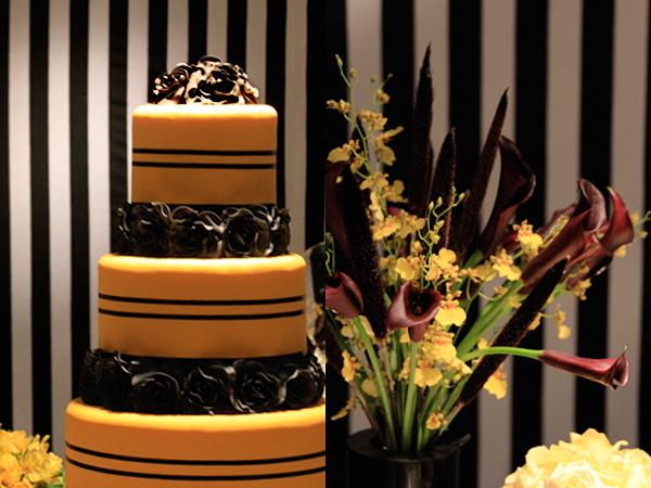 Fleur de Sucre + Atelier de Produções no Degustar 2010