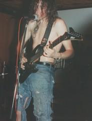 Zavadil kytara (DanSyrovy) Tags: hermaphrodit satanchist