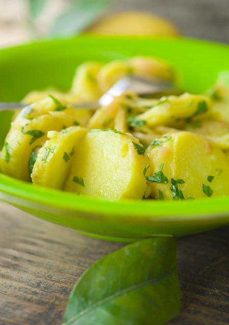patate al limone1
