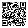 《西安一夜》二维码网址
