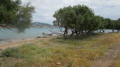 GreeceSD-2670-118
