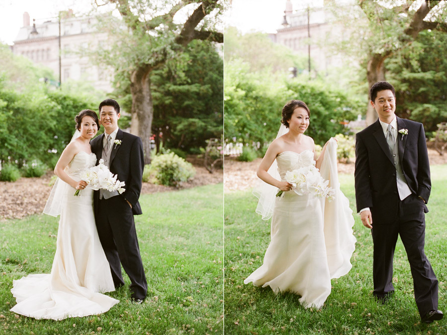 qy_film_bridal_3
