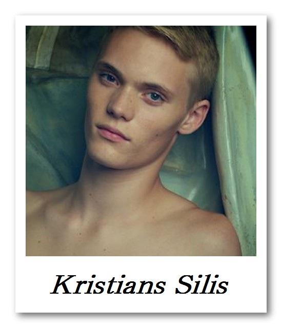 LOOP_Kristians Silis