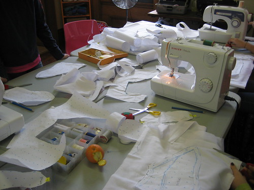 learningtosew2