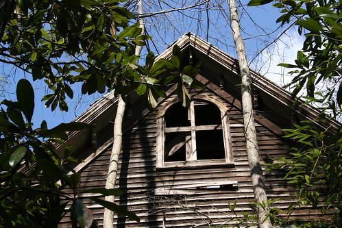 Attic Window - IMG_5819