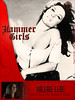 Hammer Girls 5 - Valerie Leon (by Miguel Andrade)