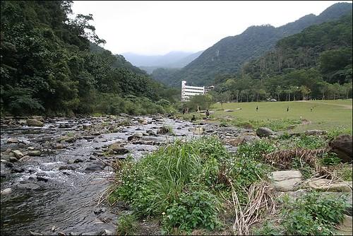 礁溪五峰奇、露營區20