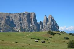 Mount Schlern (Thumbnail)