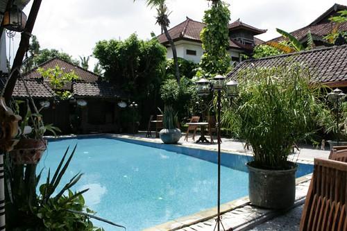 20080226_Bali_043
