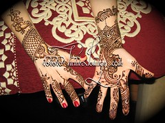 emily's henna hands (HennaLounge) Tags: flowers wedding india mill fashion oakland bride bay berkeley sunnyvale hands san francisco lafayette indian marin sonoma fremont arabic east valley desi napa manicure sikh bridal henna montclair alameda sausalito mehndi tiburon rockridge wwwhennaloungecom