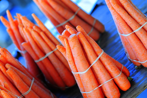 Can we reduce ALEs by eating carotenoid-rich foods?