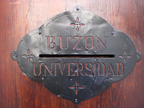buzon-universidad-Valencia