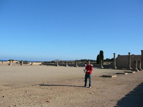 roman quarters