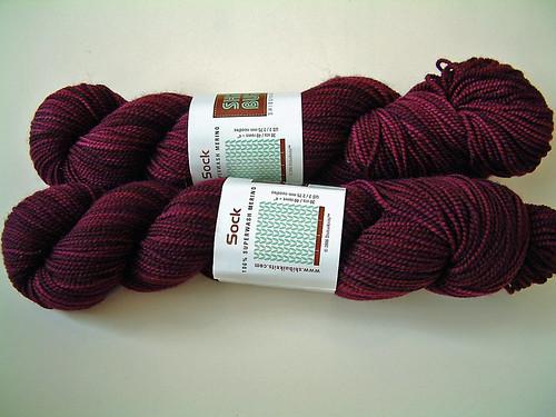 ShiBui- Mulberry