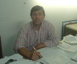 Adrián Rivarola