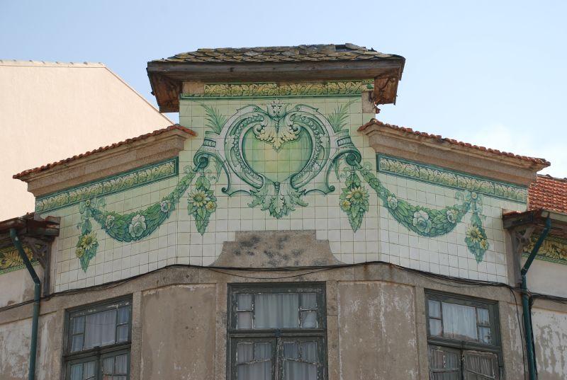 Vila do Conde 0195