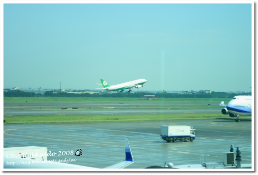 Hokkaido_0066