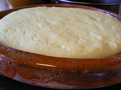 pain dans le tajine.jpg