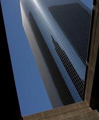 Concrete & Glass (James Ian L.A.) Tags: delete10 delete9 delete5 delete2 delete6 delete7 delete8 delete3 delete delete4 save delete11