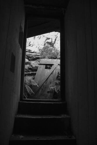 632-fjell-ingang by Artz!