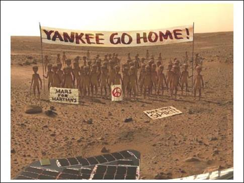 Mars' protesters.jpg